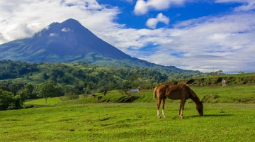 Tu Gran Viaje a Costa Rica