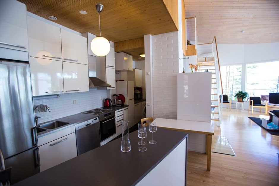 galeria-03_9-Takila-A-Kitchen