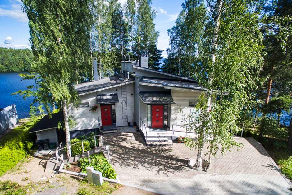 galeria-villa-takila-alquiler-de-cabana-en-finlandia-verano-2017-tgv-lab
