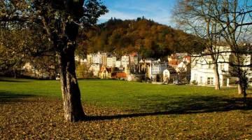 Primavera en la República Checa. Tu Gran Viaje revista de viajes y turismo
