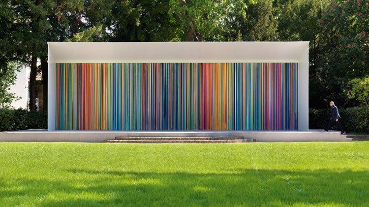 Biennale Arte 2017