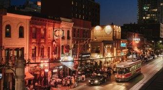 Los otros barrios de Toronto que hay que visitar | Un artículo de Sergio Cabrera en Tu Gran Viaje