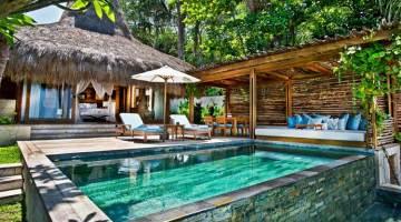 Nihiwatu Resort, el mejor hotel del mundo | Tu Gran Viaje revista de viajes y turismo