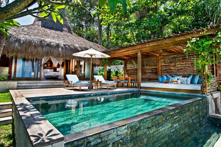 Nihiwatu Resort, el mejor hotel del mundo   Tu Gran Viaje revista de viajes y turismo
