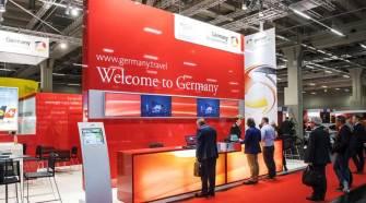 GTM 17 - German Travel Mart 2017 de Nuremberg | Tu Gran Viaje