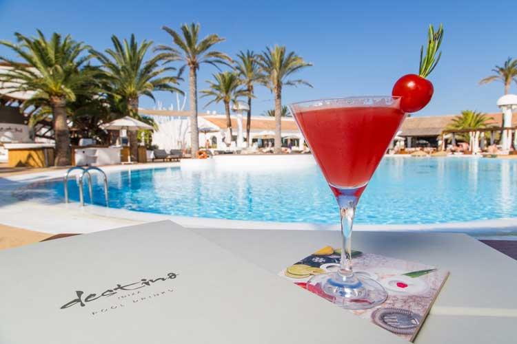 Destino | Cool Ibiza. Tu Gran Viaje