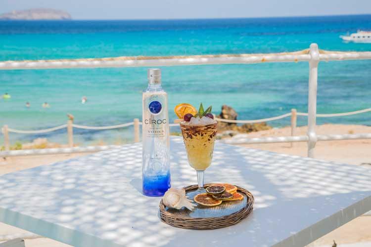 Atzaró Beach. Cool Ibiza | Tu Gran Viaje