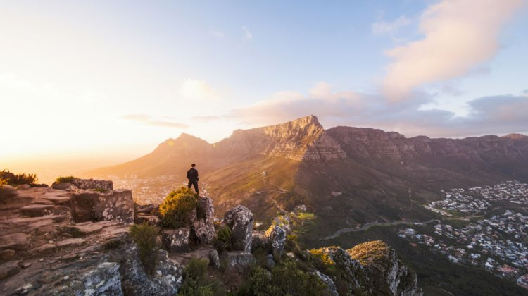 Top 10 razones para viajar a Sudáfrica ya | Tu Gran Viaje revista de viajes y turismo