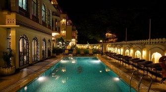 Los-nuevos-hoteles-de-Preferred-Hotels-Resorts