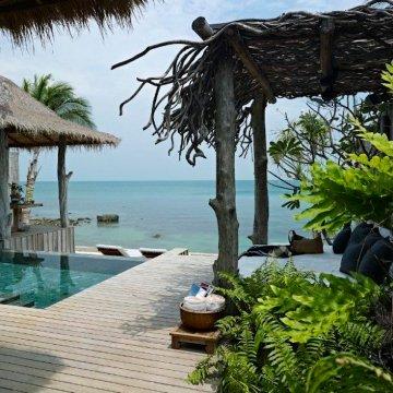 Song Saa Private Island | Los Mejores resorts de Camboya en Tu Gran Viaje
