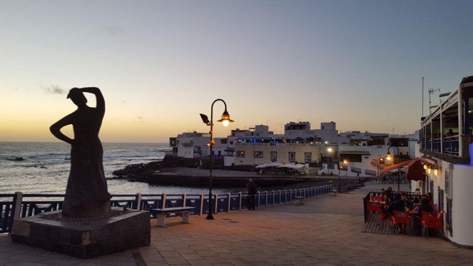 El Cotillo © Tu Gran Viaje | Viajar a Fuerteventura