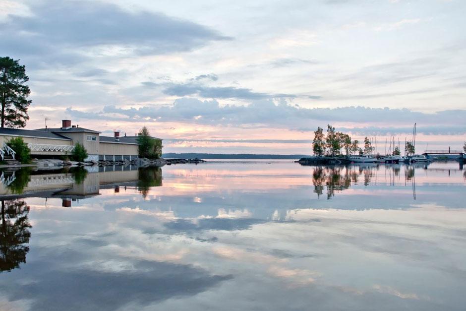 Verano en Finlandia | Tu Gran Viaje
