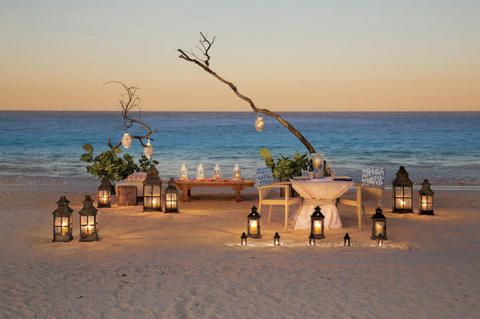 Pink Sands Resort – Harbour Island (Bahamas) | Seis paraísos donde vivir un Caribe Diferente | Tu Gran Viaje