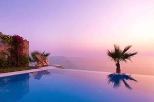 Porto Zante Villas & Spa, El mejor hotel de playa de Europa | Tu Gran Viaje