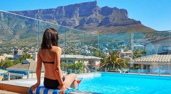 Cloud 9, Ciudad del Cabo | Los mejores bares de azoteas de Ciudad del Cabo | Tu Gran Viaje