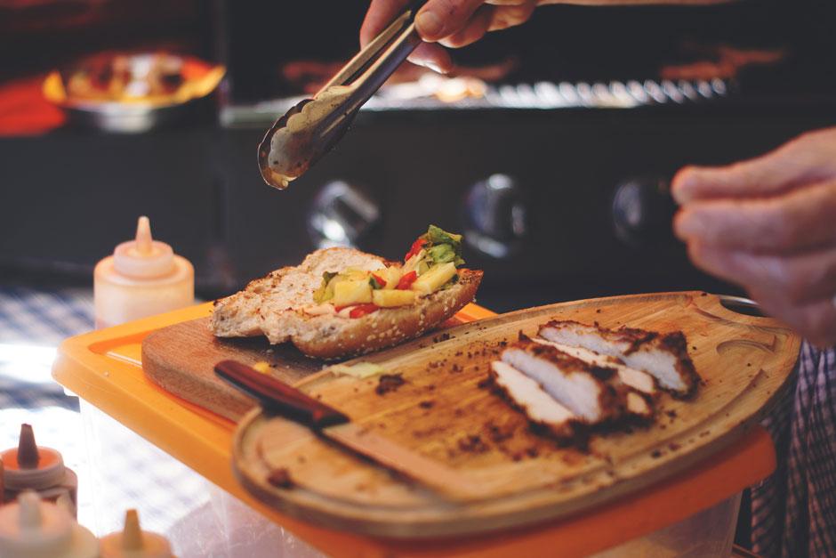 Gastronomía de Irlanda   Tu Gran Viaje