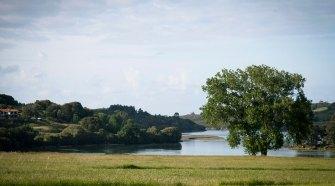 Ría de Ajo, Bareyo | Bareyo, Cantabria en estado puro | Tu Gran Viaje
