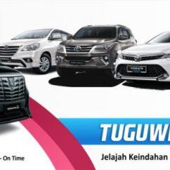 Harga Grand New Avanza 2017 Jogja Vs Calya Rental Mobil Sewa Lepas Kunci Matic Manual Murah