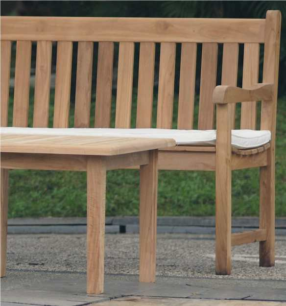 teak-corner-bench-close-up-1