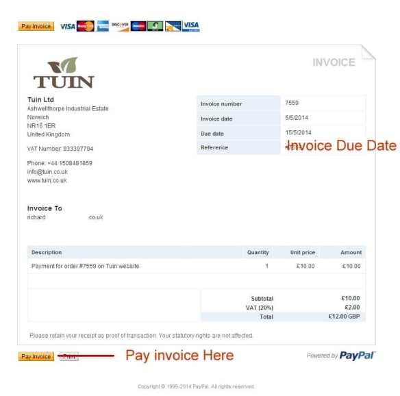 tuin-invoice-2