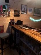 Julia Bar