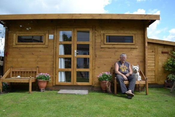 Zutphen-log-cabin-finished