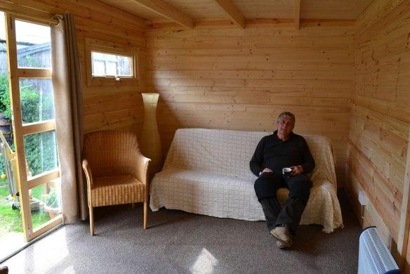 Zutphen-log-cabin