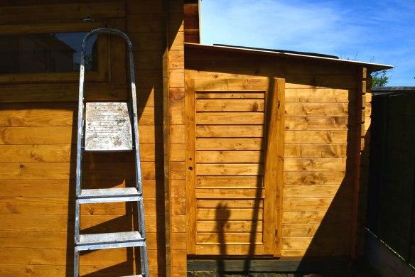 log-cabin-annexe