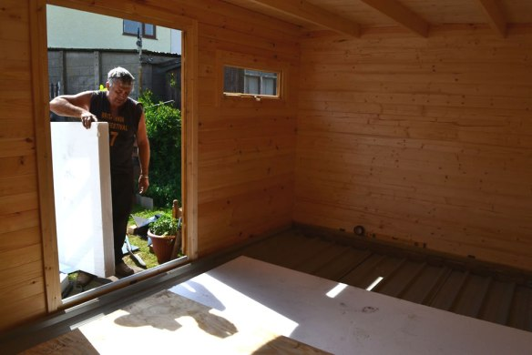 log-cabin-floor-1