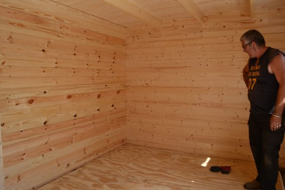 log-cabin-floor-3
