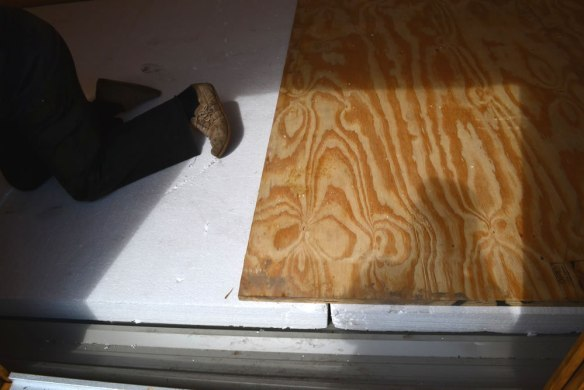 log-cabin-floor