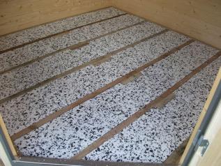 insulating-floor-1