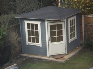 jos-corner-log-cabin