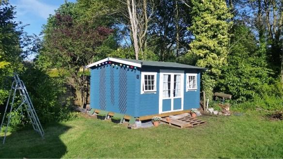 jenny-log-cabin-build-7