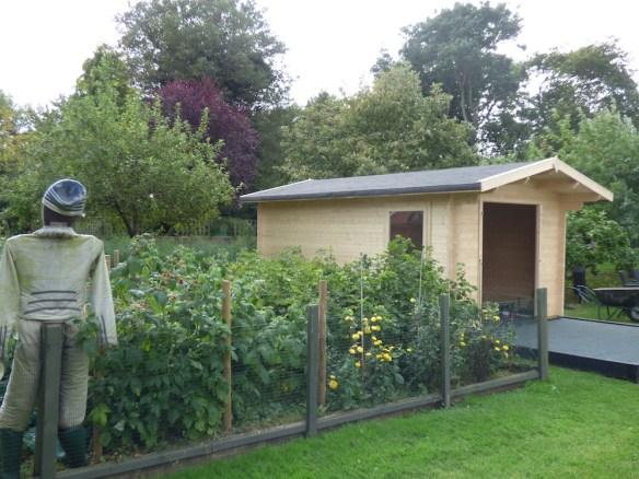 log-cabin-build-11