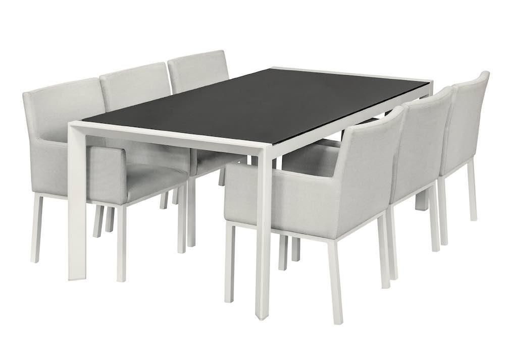 Tuin Dining Sets : Sales and offers tuin tuindeco