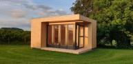 Elin Modern Studio
