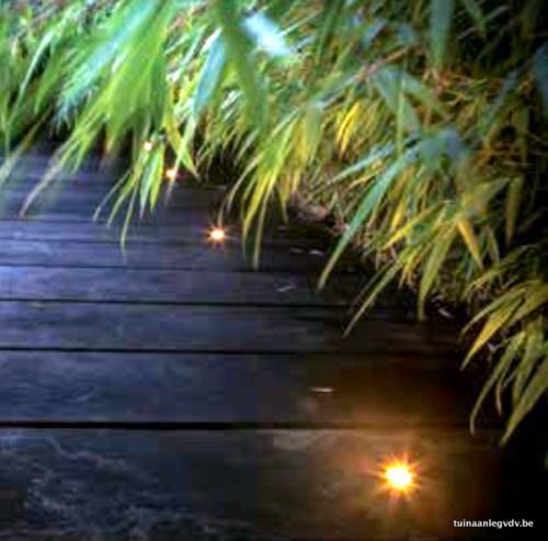 tuinverlichting_3.png