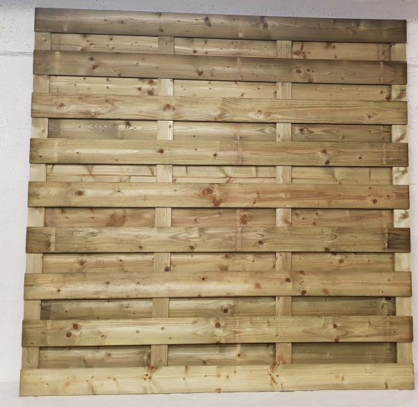 houten tuin schermen windschermen shutting