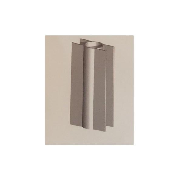 betonplaat houder