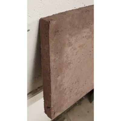 beton platen