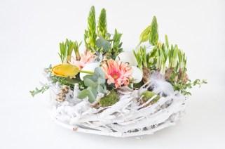 Paasworkshop-bloemsierkunst-Odink-7432