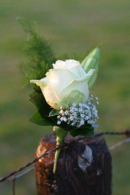 Tuincentrum-bloemsierkunst-Odink-bruids-1211