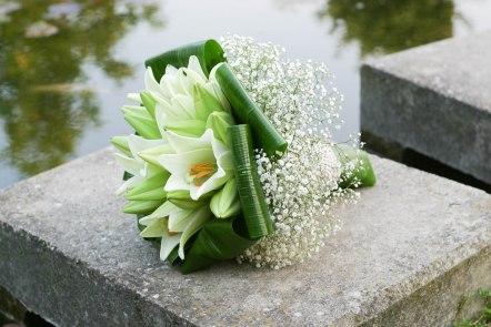 Tuincentrum-bloemsierkunst-Odink-bruids-1222