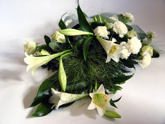 Tuincentrum-bloemsierkunst-Odink-rouwwerk-1