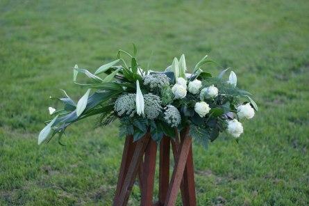 Tuincentrum-bloemsierkunst-Odink-rouwwerk-1198