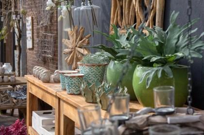 Tuincentrum-bloemsierkunst-odink-cadeauartikelen-kadoartikelen-10