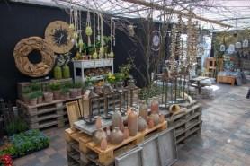 Tuincentrum-bloemsierkunst-odink-cadeauartikelen-kadoartikelen-11