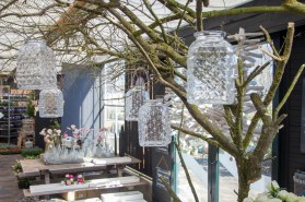 Tuincentrum-bloemsierkunst-odink-cadeauartikelen-kadoartikelen-15