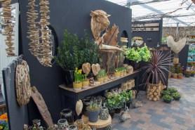 Tuincentrum-bloemsierkunst-odink-cadeauartikelen-kadoartikelen-5